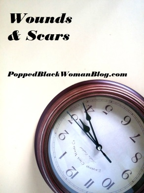 wounds-and-scars-image